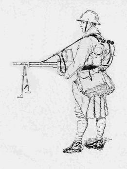 [CDA] Raph - Français 1940 - Page 3 FM%2024-29-tir%20en%20marchant-dessin